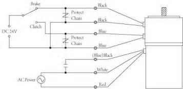 lamco motor wiring diagram apktodownload com
