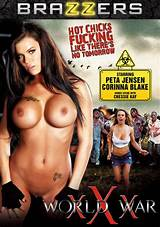 Big boobs war movie