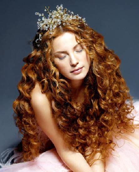 pin by ho li yoke olivia on curls curls and curls long