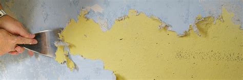 tapete entfernen kosten rauhfasertapete entfernen tipps tricks vom maler tapezieren diybook at