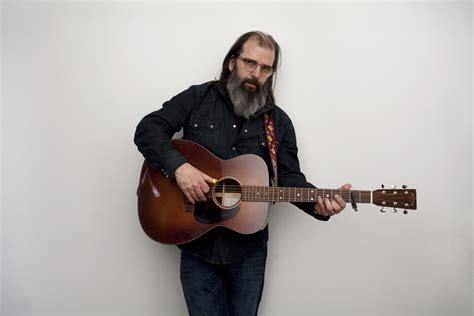 Steve Earle's In Town, Plus The Complete Steel Guitar Rag