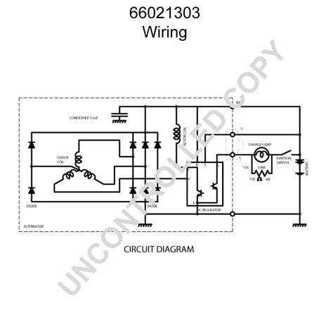 66021303 product details prestolite leece neville
