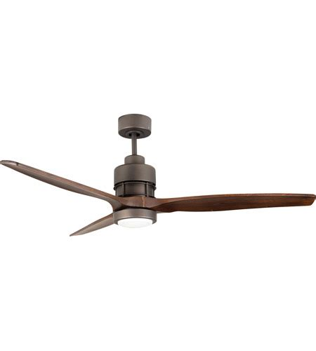 craftmade sonnet ceiling fan craftmade son52esp 70wal sonnet 70 inch espresso with