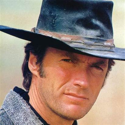 Clint Eastwood Biography Movies Actor Children