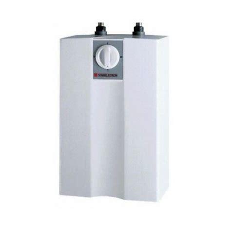 Warmwasserboiler Stiebel Eltron by Stiebel Eltron Kleinspeicher Ufp 5 T 5 Liter Offen