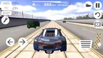 Car Racing Games Unblocked