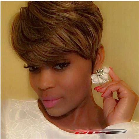 hot sales 27 pieces short hair bump weaving best quality