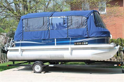 Pontoon Boats Ebay by Pontoon Boats Ebay Upcomingcarshq