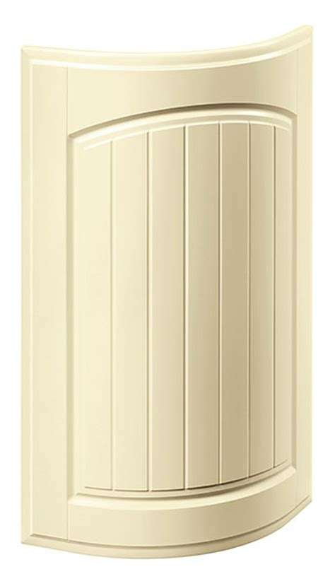 cream kitchen cabinet doors heseltines curved doors for fitted kitchens bradford west