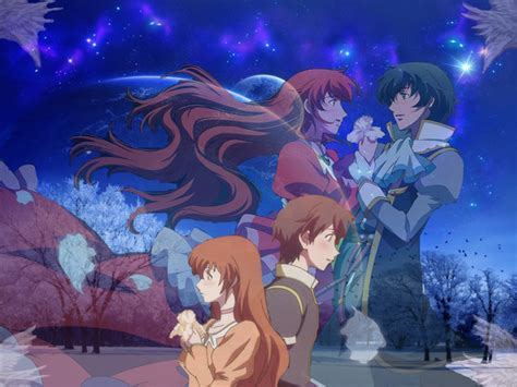 Romeo And Juliet Anime Wallpaper - romeo x juliet images randoms i ve found wallpaper and