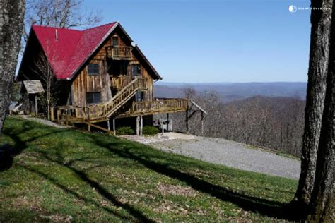 cabins for rent in va mountains mountain cabin rental in west virginia