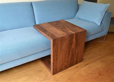 sofa table   couch table wayfair thesofa