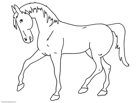 Coloring Menggambar by Coloring Pages Coloring Pages New Coloring