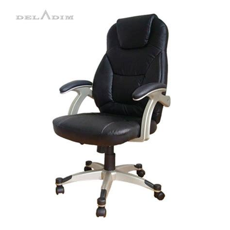 fauteuil de bureau en cuir fauteuil de bureau cuir ciabiz com