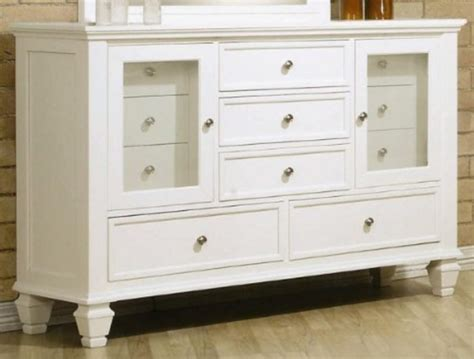 Buy Dresser by Best 25 Cheap Dressers For Sale Ideas Only On