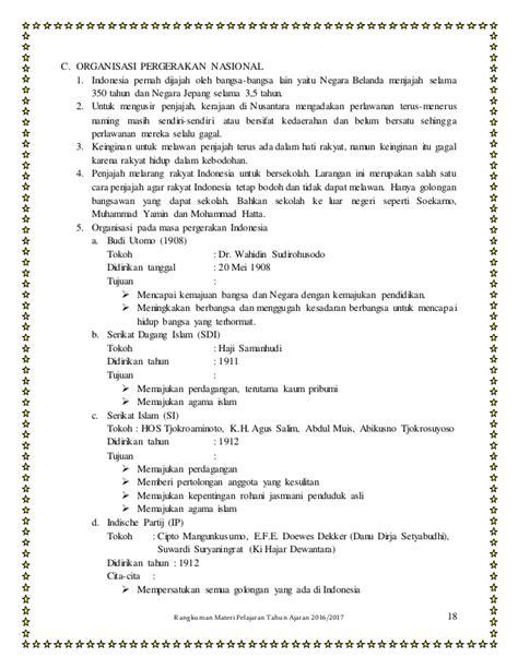 Berikut materi pembelajaran untuk bidang studi / materi pelajaran pjok kelas vi semester i (ganjil) sd/mi selengkapnya: Pelajaran Agama Kristen Kelas 3 Sd Semester 1 - Cara ...