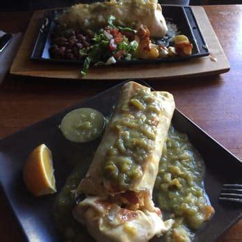 green chile kitchen san francisco green chile kitchen san francisco ca united states 6933