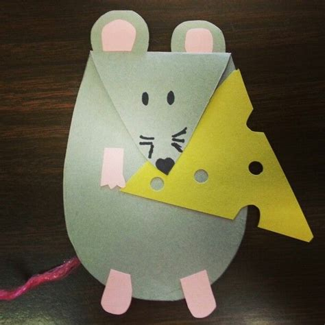 17 best ideas about mouse crafts on 737 | 7bd3acc0f6a7200467e5f29e1041aedb