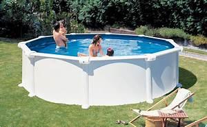 Swimmingpool Zum Aufstellen : pool zum aufbauen hornbach schweiz ~ Watch28wear.com Haus und Dekorationen