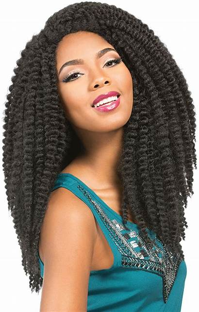 Braids Transparent Hairstyle Mart
