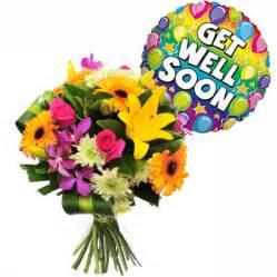 get well soon q8gzsmt84c56333 get well soon addphotoeffect photo editor photo