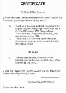 certification notarization services velez With how to certify a translated document