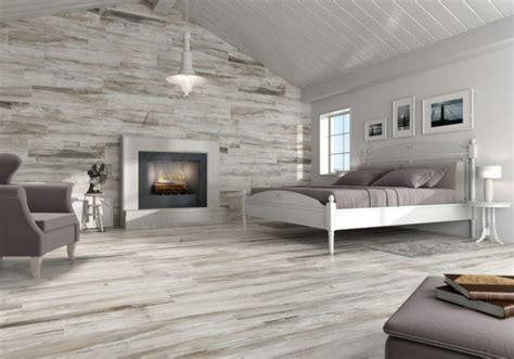 parquet de chambre decoration chambre parquet fonce design de maison