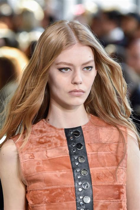 hair color for fall 2015 hair trends for fall 2015 hairstyles 2017 hair