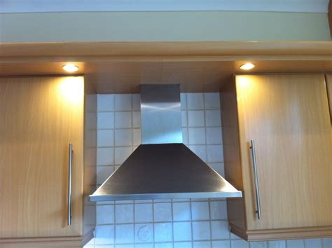 painting old wood kitchen cabinets   Tips for Spray Painting Kitchen Cabinets   Dengarden