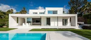 The Modern Houses by Modern Home Archives Freshome