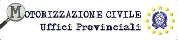Motorizzazione Civile Pavia by Uffici Motorizzazione Civile Lombardia