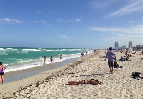 7 Things To Do In South Beach