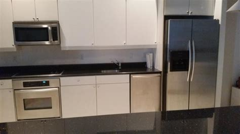 Tech Master Inc  Appliance Repair Services In Cape Coral