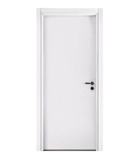 Porte Pail by Porta Pail Alisea Ln Bianco Interna In Decorato Con Telaio