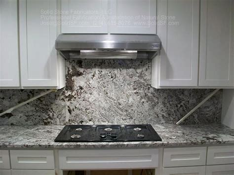 installation kitchen cabinets 15 best images about bianco antico on 1883