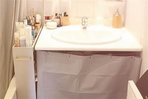Rideau Salle De Bain : rideau salle de bain conforama avec des ~ Dailycaller-alerts.com Idées de Décoration