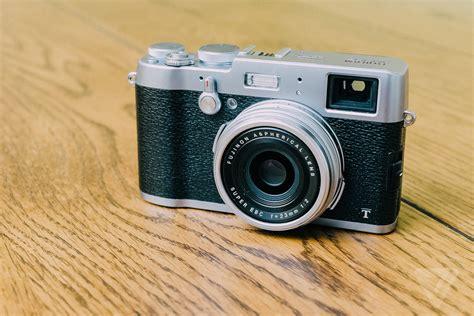 Camera Reviews  The Verge