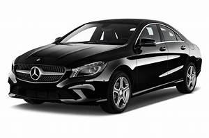 Mercedes Classe A 2014 : 2014 mercedes benz cla class reviews and rating motor trend ~ Medecine-chirurgie-esthetiques.com Avis de Voitures