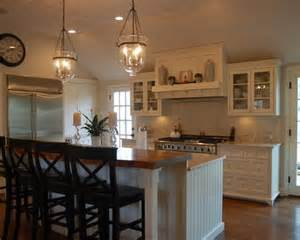 Light Pendants Kitchen Islands Kitchen Lighting Ideas White Kitchen Awesome Lights I Think Pottery Barn Has These