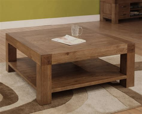 Coffee Tables Uk Reviews