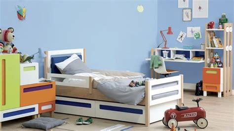 idee chambre petit garcon revger com chambre de petit garçon idée inspirante