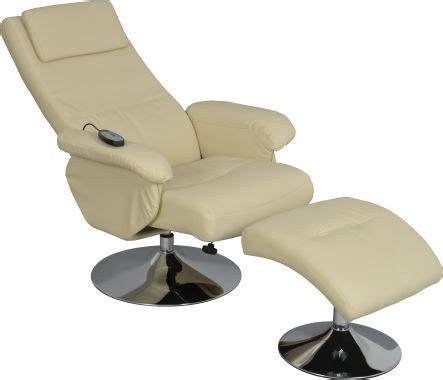 siege massant scholl the 25 best ideas about fauteuil massant on
