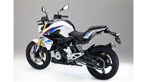 Review Bmw G 310 R by 2016 Bmw G 310 R Picture 684730 Motorcycle Review