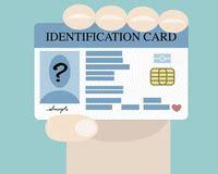 eerste elektronische identiteitskaart  nederland securitymanagementnl cybersecurity nieuws