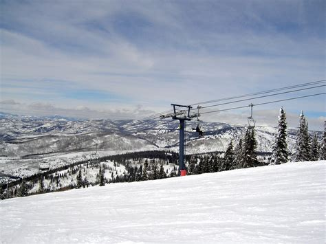 Steamboat Us by Steamboat Colorado Wintersport