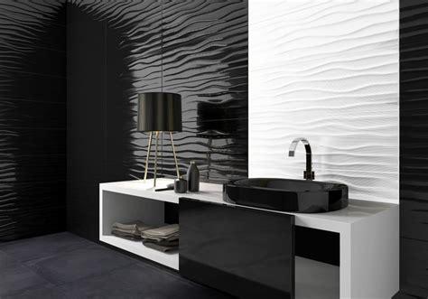 mink fa 239 ence de salle de bain cr 233 a concept magasin de carrelage et salle de bain 224 narbonne