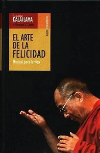 U0026quot  Audiolibros - Libros - Gratis Para Descargar En Espa U00f1ol  U0026quot   El Arte De La Felicidad