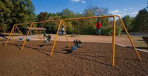 School Playground Equipment | GameTime
