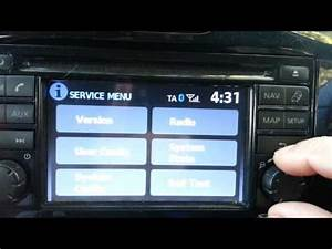 Manuel D Utilisation Nissan Qashqai 2018 : notice nissan connect mode d 39 emploi notice connect ~ Nature-et-papiers.com Idées de Décoration