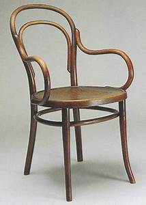 Thonet Nr 14 : thonet stoel model no 14 ~ Michelbontemps.com Haus und Dekorationen